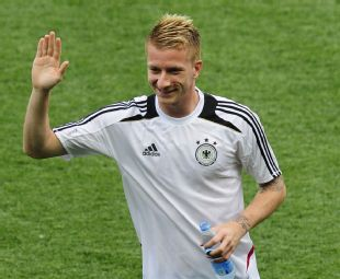 euro 2012 reus wants games at euro 2012 live football and reus wants to set transfer records more 310x255